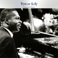 Wynton Kelly - Wynton Kelly (Remastered Edition)