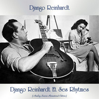 Django Reinhardt - Django Reinhardt Et Ses Rhytmes (Analog Source-Remastered Edition)