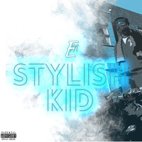 eM - Stylish Kid (Explicit)