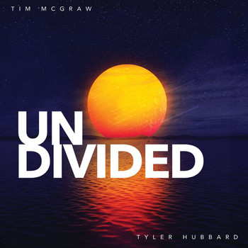 Tim McGraw - Undivided