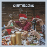Various Artist - Christmas Song