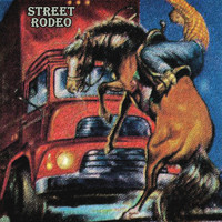 George Shearing - Street Rodeo