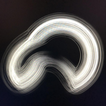 MAC - Loving You