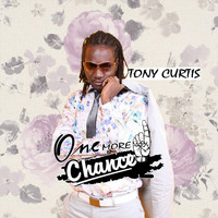 Tony Curtis - One More Chance