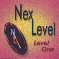 Nexlevel - Level One