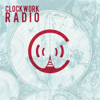 Clockwork Radio - No Man Is an Island