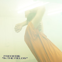 Frederik - In the Fields