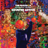 The Paradox - Counter Active