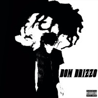 David - Don Drizzo (Explicit)