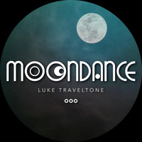 Luke Traveltone - Moondance