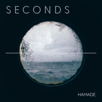 Hamade - Seconds