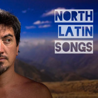 Flaco Mainoli - North Latin Songs