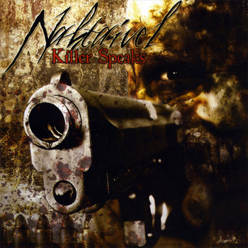 Nahtaivel - Killer Speaks