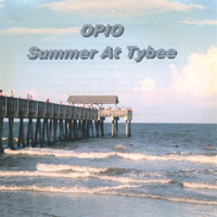 Opio - Summer At Tybee