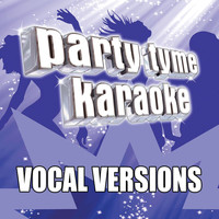 Party Tyme Karaoke - Party Tyme Karaoke - R&B Female Hits 1 (Vocal Versions)