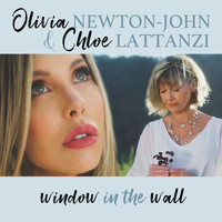 Olivia Newton-John - Window In The Wall
