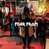 The Move - Fear from (Explicit)