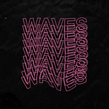 Various Artists / - Flexout Presents: Waves