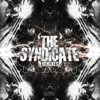 DRAKKAR / - The Syndicate Remixes