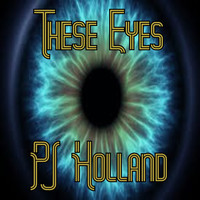 PJHolland / - These Eyes