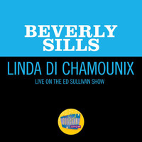 Beverly Sills - Linda Di Chamounix (Live On The Ed Sullivan Show, May 4, 1969)