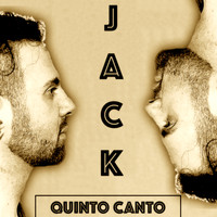 Jack - Quinto Canto