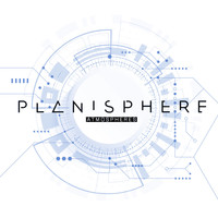 Planisphere - Atmospheres