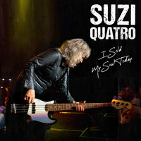 Suzi Quatro - I Sold My Soul Today