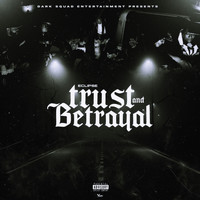 Eclipse - Trust and Betrayal (Explicit)