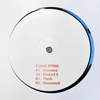 Fjaak - SYS02DISTRICT8