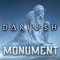 Dariush - Monument