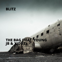 Blitz - The Bag