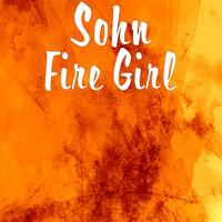 Sohn - Fire Girl
