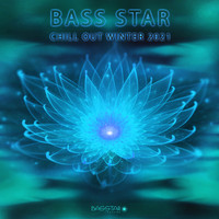 Doctor Spook - Bass Star Chill Out Winter 2021