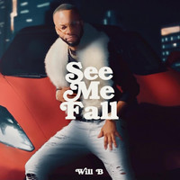 WILL B - See Me Fall