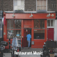 Restaurant Music - Background Music for Outdoor Dining