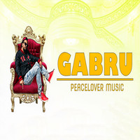 Peacelover Music / - Gabru
