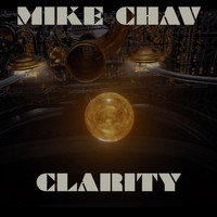 Mike Chav - Clarity