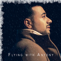 Antony - Flying with Antony