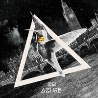 Azure - Time Will Not Erase the Pain
