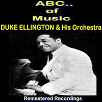 Duke Ellington And His Orchestra - Duke Ellington & His Orchestra