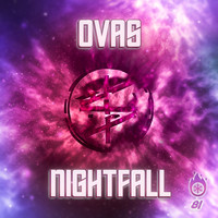 Ovas - Nightfall