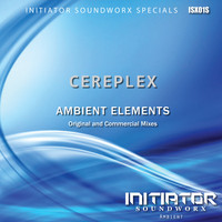 CEREPLEX - Ambient Elements