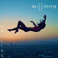 Williams - Falling (Explicit)