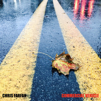 Chris Farfan - Commercial Vehicle