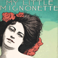 Sam Cooke - My Little Mignonette