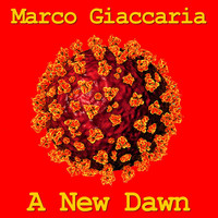 Marco Giaccaria - A New Dawn