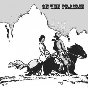 Quincy Jones - On the Prairie