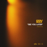Izzy - See You Later Freestyle (Explicit)
