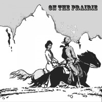 The Three Suns - On the Prairie
